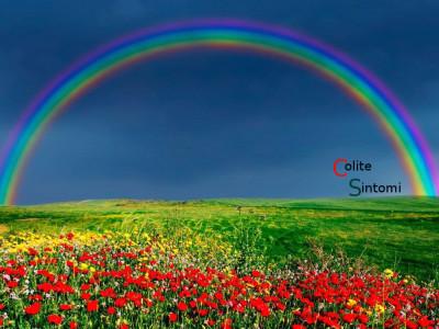 arcobaleno-e-prato-fiorito