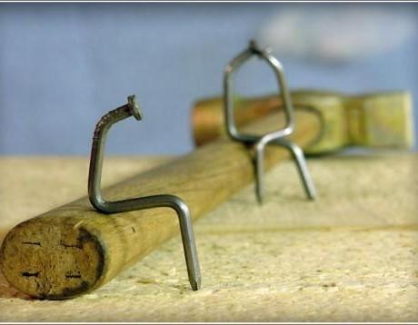 chiodo-anti-martello