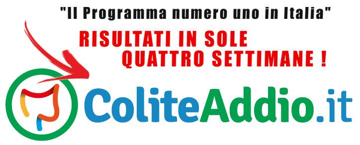 Logo-coliteAddio