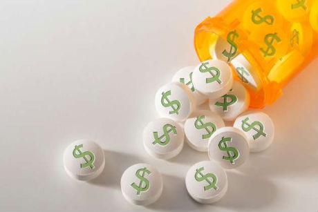 farmaci-epatite-c